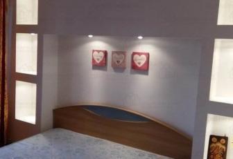 Inchiriere Apartament 3 camere, Vlahuta, Brasov