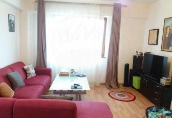 Apartament de vanzare, 83 mp pe str. Nasaud. Comison 0% la cumparator