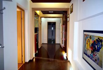 EXCLUSIVITATE!Apartament cu 2 camere de vânzare în zona Buna Ziua