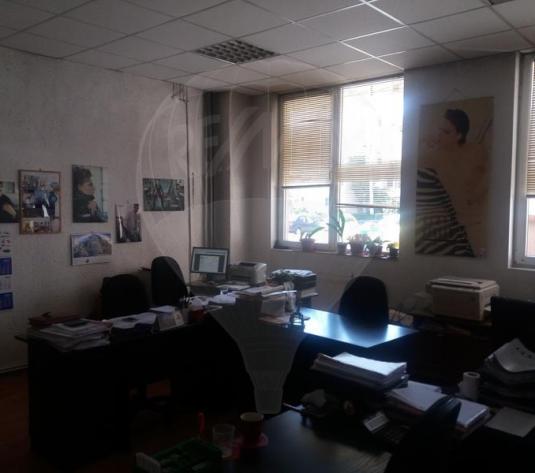 Spatiu de birouri/ comercial  de inchiriat pe Bd.Nicolae Titulescu