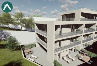 Apartamente de vanzare 1 2 3 camere Grigorescu Cluj-Napoca