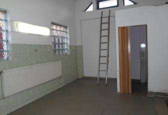Spatiu de inchiriat 5 camere  in Cluj Napoca - cartierul Someseni