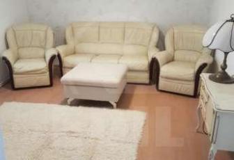 Case de închiriat 2 camere Cluj-Napoca, Faget