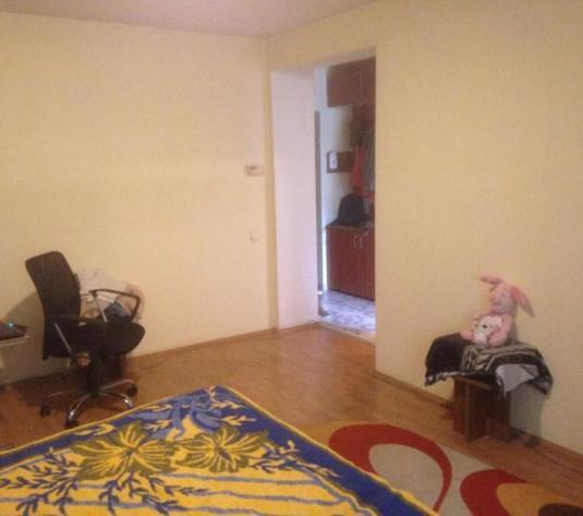 Apartament 1 cam
