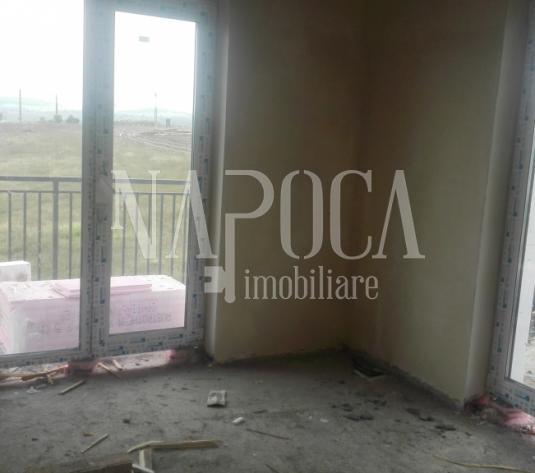 Casa 4 camere de vanzare in Dambul Rotund, Cluj Napoca