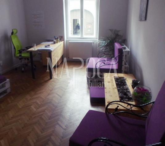 Casa 9 camere de vanzare in Centru, Cluj Napoca