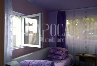 Casa o camera de vanzare in Dambul Rotund, Cluj Napoca