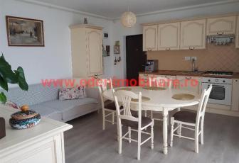 Apartament 3 camere de inchiriat in Cluj, zona Calea Turzii, 500 eur