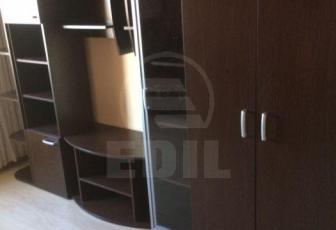 Apartamente de vânzare o camera Cluj-Napoca, Someseni
