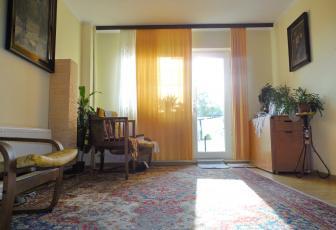 De vanzare apartament cu 4 camere, zona Micalaca, etaj 1, amenajat (ID: 1116)