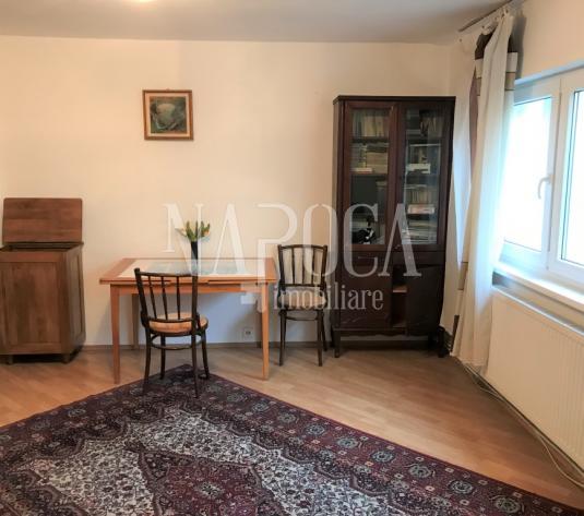 Apartament 2  camere de inchiriat in Manastur, Cluj Napoca, Cluj Napoca - imagine 1