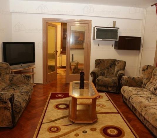 Apartament 3 camere, 80 mp , de vânzare - Centru, Cluj-Napoca