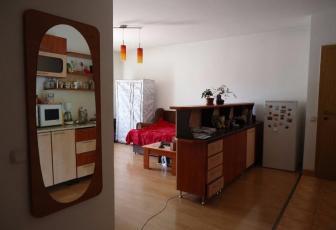 Apartament 2 camere, 50 mp , de vânzare - Centru, Cluj-Napoca