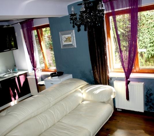 Apartament 2 camere, 50 mp , de închiriat - Centru, Cluj-Napoca