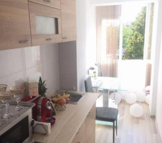 Apartament 2 camere, 42 mp , de vânzare - Manastur, Cluj-Napoca