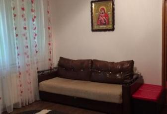 Apartament 2 camere, 47 mp , de vânzare - Gheorgheni, Cluj-Napoca