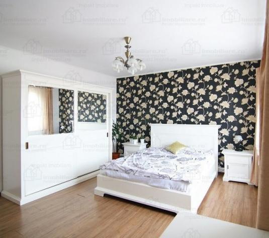 Apartament 4 camere, 110 mp , de vânzare - Marasti, Cluj-Napoca