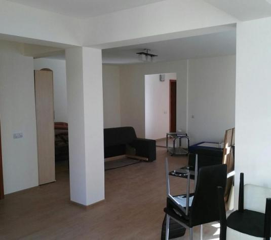 Apartament 3 camere, 140 mp , de închiriat - Buna-Ziua, Cluj-Napoca
