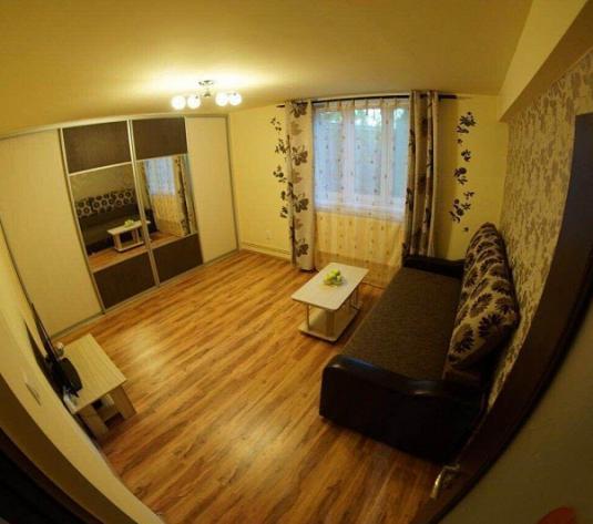Apartament 2 camere, 55 mp , de închiriat - Centru, Cluj-Napoca