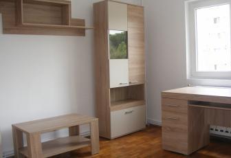 Apartament 2 camere, 54 mp , de închiriat - Plopilor, Cluj-Napoca