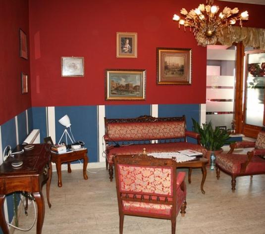Apartament 3 camere, 120 mp , de închiriat - Centru, Cluj-Napoca