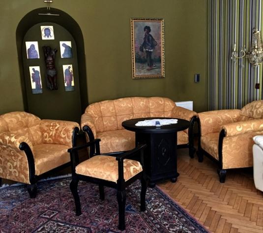 Apartament 2 camere, 90 mp , de închiriat - Centru, Cluj-Napoca