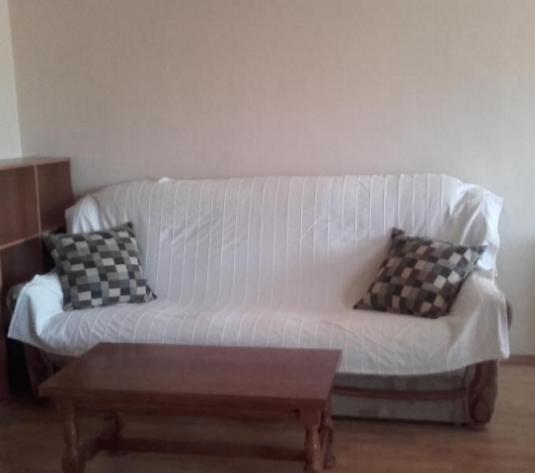 Apartament 4 camere, 100 mp , de închiriat - Gruia, Cluj-Napoca