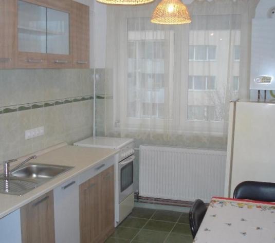 Apartament 2 camere, 45 mp , de vânzare - Grigorescu, Cluj-Napoca