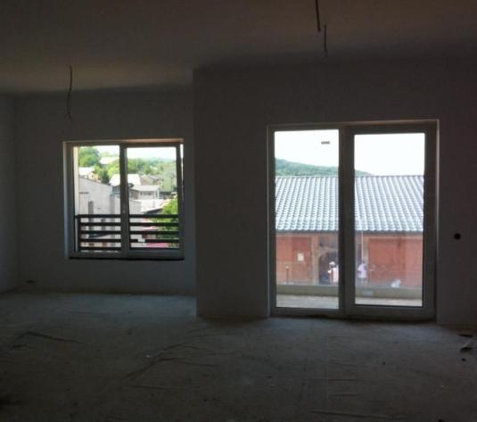 Casă 4 camere, 190 mp , de vânzare - Grigorescu, Cluj-Napoca