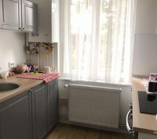 Apartament 2 camere, 45 mp , de închiriat - Centru, Cluj-Napoca