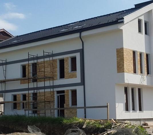 Apartament 4 camere, 238 mp , de vânzare - Andrei Muresanu, Cluj-Napoca