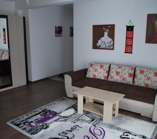 Apartament 2 camere, 61 mp , de închiriat - Plopilor, Cluj-Napoca