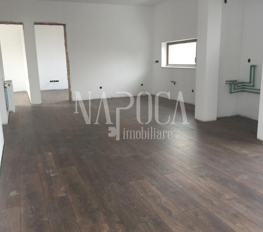 Casa 9 camere de inchiriat in Europa, Cluj Napoca