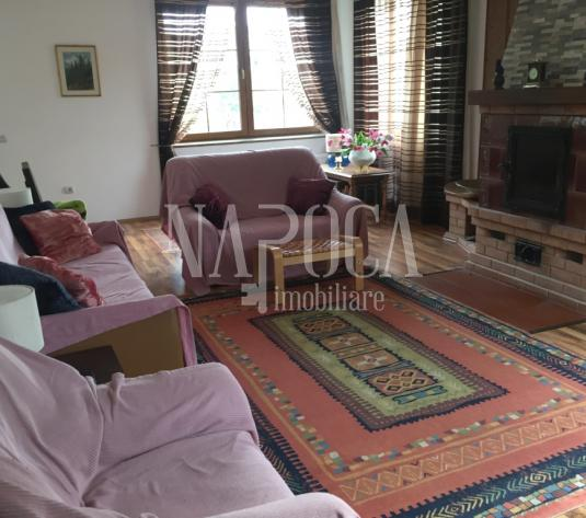 Casa 6 camere de inchiriat in Buna Ziua, Cluj Napoca