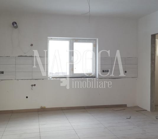 Casa 4 camere de inchiriat in Buna Ziua, Cluj Napoca