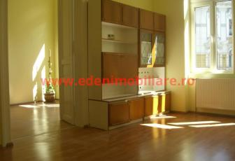 Spatiu de birou de inchiriat in Cluj, zona Centru, 800 eur