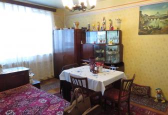 Apartament 2 camere Cluj Napoca, Plopilor