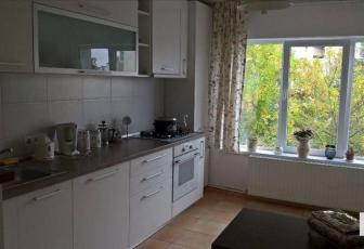 Apartament cu 2 camere decomandate de inchiriat in Zorilor