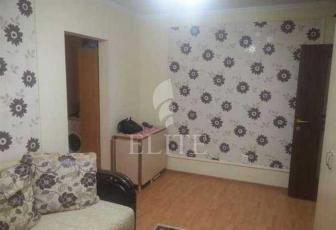 Vanzare Apartament 2 Camere In MANASTUR Zona Grigore Alexandrescu