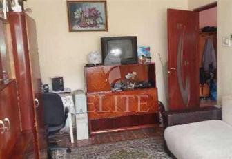 Vanzare Apartament 2 Camere In GRIGORESCU Zona Fantanele