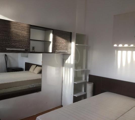 Apartamente de închiriat o camera Cluj-Napoca, Zorilor