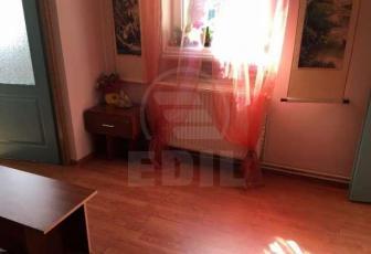 Case de închiriat 2 camere Cluj-Napoca, Central