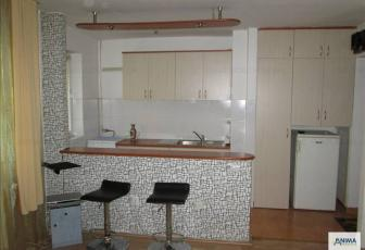 Apartament 2 camere zona P-ta Flora, etajul 1, 59.990 euro