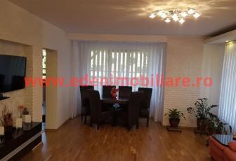 Casa/vila de vanzare in Cluj, zona Iris, 240000 eur