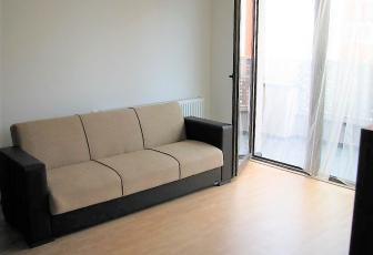 Apartament 3 camere, Ansamblul Oaza