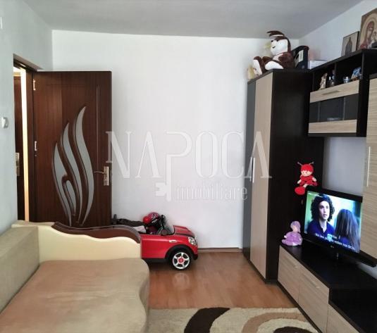 Garsoniera de vanzare in Marasti, Cluj Napoca