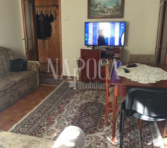 Apartament 3  camere de vanzare in Gheorgheni, Cluj Napoca