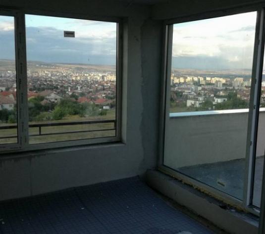 Apartament 2 camere, 54 mp , de vânzare - Andrei Muresanu, Cluj-Napoca