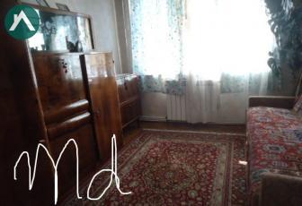 Apartament 3 camere, in zona P-ta Abator