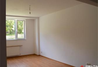 Apartament 2 camere Manastur, 58 mp, finisat, parcare inclusa, pret foarte bun